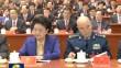 [视频]中国共产党第十九次全国代表大会在京开幕