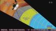 美国航天局:第二个探测器进入星际空间
