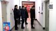 守护公平正义 服务龙江发展
