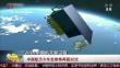 中国航天今年发射将再超30次
