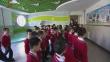 办好龙江人民满意的教育