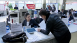 黑龙江:企业开办时间将缩短到8个工作日