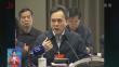 黄建盛委员在全国政协十三届二次会议小组会议上发言 建议给予黑龙江更多的政策支持