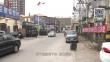 哈尔滨新区集乐村启动征收工作