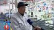 龙江国企 迈向高质量发展
