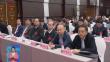 省总工会十一届四次全委会议召开