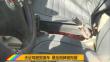 无证驾驶报废车 悬挂假牌被拘留