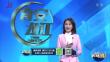 食安龍江20190413