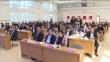 黑河市与省农科院签署农业科技合作协议