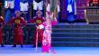 龙江京剧亮相中国艺术节