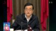 张庆伟在省实施乡村振兴战略领导小组第一次全体会议上强调 坚持问题导向强化乡村振兴推进措施 务求取得实效着力提高农民生活质量