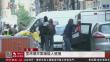 法国 里昂爆炸案嫌疑人被捕