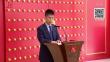 黑龙江省近九十家企业登陆新三板
