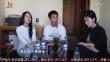 中朝民众祝福两国友谊长存