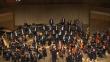 艺术龙江20190622(鞑靼斯坦共和国交响音乐会)