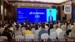 中国-俄罗斯科技创新日活动举行