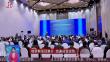 俄罗斯项目推介 加速经贸合作