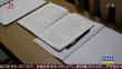 中朝教育交流与合作日趋活跃