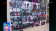 黑龙江省党政代表团赴西藏自治区学习考察