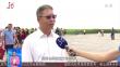 投资要出山海关(五):对接优势项目 台商点赞龙江
