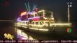 哈尔滨:开通游江新航线