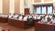 七台河:市矿协同转型发展战略合作框架协议签约仪式举行