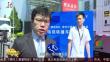 黑龙江:全国首台超高清4K 5G转播车落户龙广电