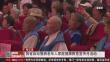 哈尔滨 我省启动慢病老年人家庭健康教育宣传月活动
