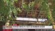 哈尔滨 太阳岛风景区内三层大型违建被依法拆除