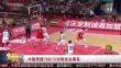 中国男篮78比72击败波多黎各