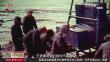 《70年龙江儿女英雄传》——王进喜