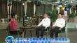 齐齐哈尔市委书记孙珅、市长李玉刚做客黑龙江广播电视台访谈节目 畅谈70年巨变