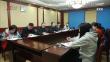 振兴龙江高质量发展厅局长访谈——黑龙江省营商环境建设监督局 党组书记、局长 张琢