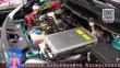 黑龙江多款汽车变速器产品研发成功