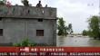 救援!印度多地发生洪灾