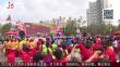 """黑龙江新闻广播第二届""""社区文化节""""收官"""