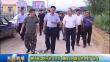 牡丹江:做好防汛抗灾工作 确保人民群众生命财产安全