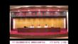 伊春:全国财政系统金融工作研讨会在我市召开 市长韩库到会致辞