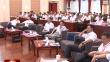 七台河:共议产业发展大计 拓宽转型振兴新路 中国(七台河)石墨产业发展高端研讨会举行