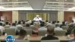 齐齐哈尔市政府召开汛情分析会议进一步部署防汛工作