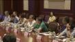 黑河:中国科协院士考察团来黑河考察