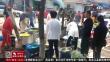 宝清县 烧烤停业做包子 热饭热乎到心里