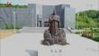 70年龙江儿女英雄传:马永顺