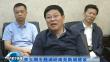 齐齐哈尔市委副书记、市长李玉刚专题调研南苑新城建设
