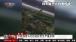 老挝 中国游客大巴在老挝发生严重车祸