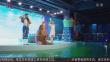 黑龙江:全域发力 旅游升级