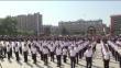 黑河:嫩江撤县设市 再续时代华章