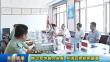 牡丹江:推动军地融合发展 共谱双拥崭新篇章