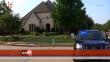 惨剧!美国14岁少年枪杀5名家人