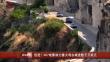 007电影助力意大利古城进账千万欧元